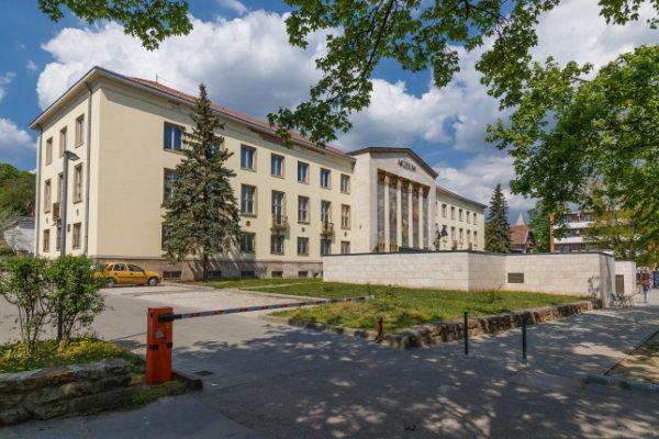 Herman-otto-muzeum